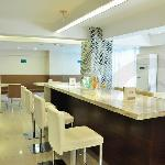 Dongxing City Convenience Inn Kou'an의 사진