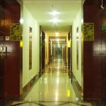 Jin Dian Business Hotel의 사진