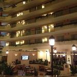 Photo of Hilton Woodbridge