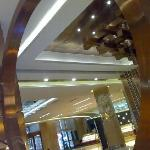 Photo of Shenyang Northeast Hotel