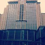 Photo de InterContinental Ningbo