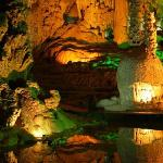 Zhijin Cave of Guizhou