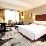 Photo of Grand Mercure Beijing Central