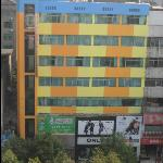 Photo of Yuebanwan Fashion Hotel