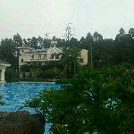 Фотография Shunde Country Garden Holiday Resorts Hotel