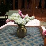 Lijiang Bicycle and Sword Inn Happy Inn의 사진