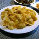Barcarolle Fish Dumplings (Minjiang Road)