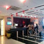 Home Inn (Shenzhen Zhuzilin)의 사진