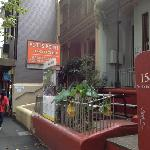 Potts Point Houseの写真