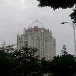 Photo of Changjiang International Hotel