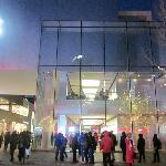 Apple Store Retail Sanlitun Shop