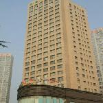 Photo of Chuanbo Lee Wan Hotel