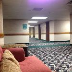 Photo of Shilo Inn Suites Hotel