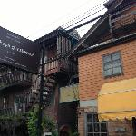 Photo of Ayutthaya Guest House