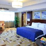 Photo de Sheraton Guiyang Hotel