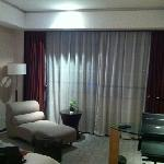 Photo of Jinling Jiangnan Hotel Changzhou
