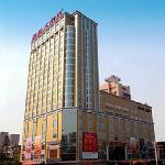 Lijing Hotel