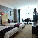 Melody Boutique Hotel