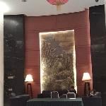 Photo of Jinjiang Inn Shanghai New Hongqiao