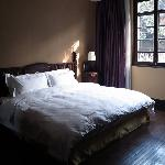 Photo of KeTangJian Boutique Hotel Shanghai Yongjia Road