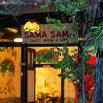 Photo of Sama-Sama Guesthouse