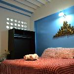 Φωτογραφία: Anoma 2 Bed And Breakfast