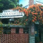 Photo of Naya Cafe