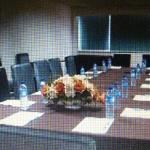 Bilde fra GreenTree Alliance (Shanghai Hongqiao Junction Hotel)
