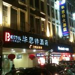Photo of Bestel Hotel