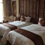 Hotels & Preference Haily Binya Resort & SPA의 사진