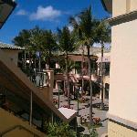 Photo of The Shops at Wailea