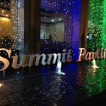 Foto Summit Pavilion