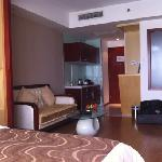 Photo of Hainan Airlines Mingguang Hotel