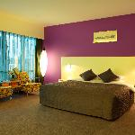 Hotel Soul Suzhou