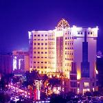 Photo of Jin Yi Hotel