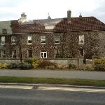 Photo of Maudlins House Hotel