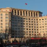 Photo of Shanxi Yingze Hotel