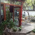 Φωτογραφία: Hangzhou Jingshang International Youth Hostel