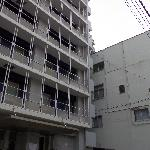 Photo of Super Hotel Osaka Tanimachi 4 Chome