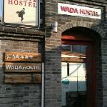 Photo de WADA Hostel