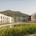 Photo of Beijing Tang Yun Conference Resort