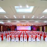 Meicheng Business Hotel Foto