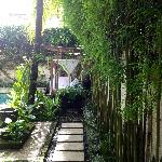 Photo of De Ubud Villas & Spa