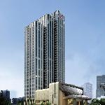 Crowne Plaza Lanzhou