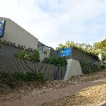 Comfort Inn Lorne Bay View Foto