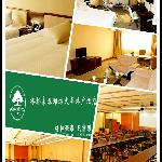 GreeTree Inn Weifang Railway Station Square Foto