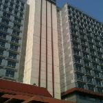  radisson