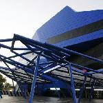 Perth Arena