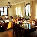 Φωτογραφία: Aegean Conifer Suites Resort Sanya