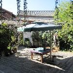 Photo of Ayu Thaya Guest House